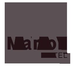 Marton Motel